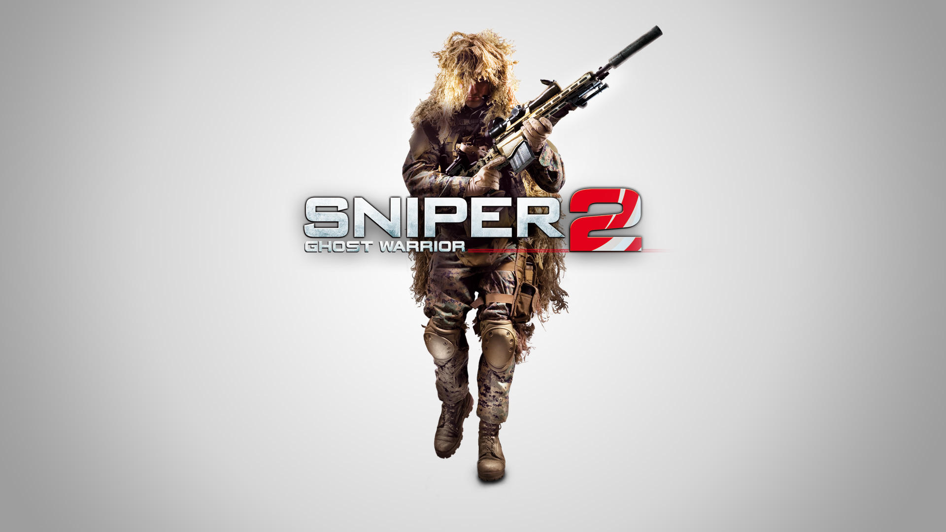 theme of the sniper